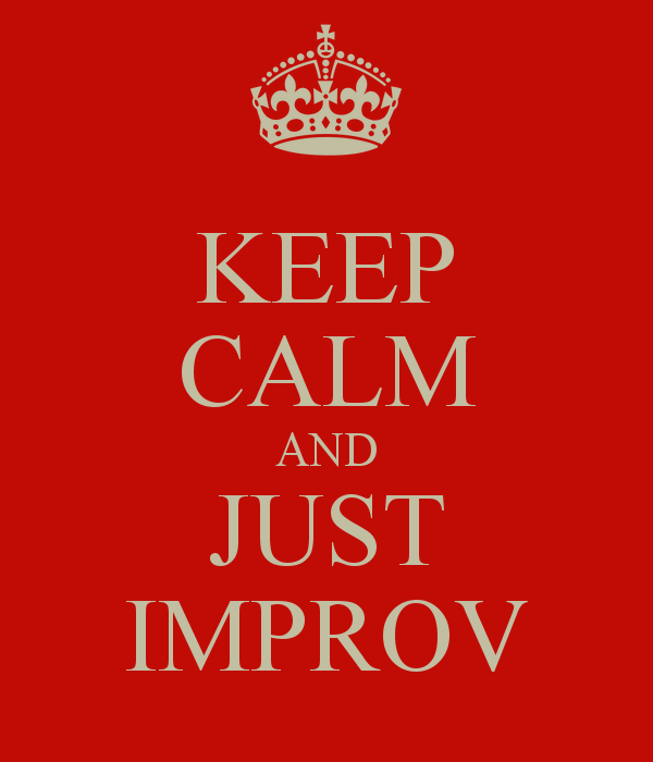 keep-calm-and-just-improv-3