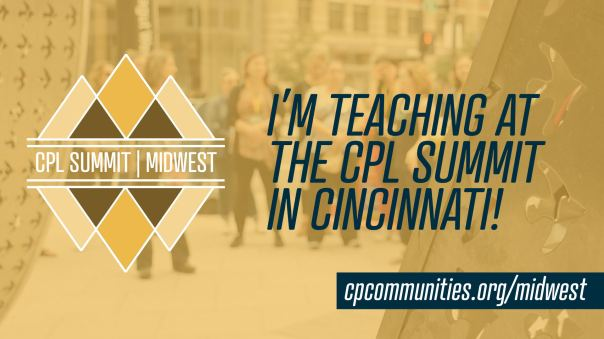 cpl summit
